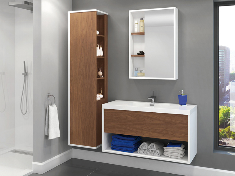 high end kitchen faucets brands delta repair vanico contemporary obe - bathroom vanity for the ...