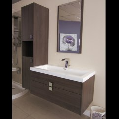 High End Kitchen Faucets Brands Aid Microwave Vanico Contemporary Quadra - Bathroom Vanity For The ...