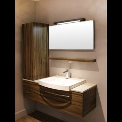High End Kitchen Faucets Brands Shelving For Pantry Vanico Contemporary Smile - Bathroom Vanity The ...