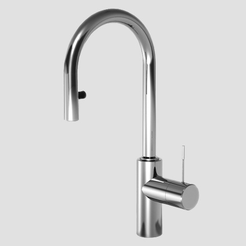 kwc kitchen faucet reclaimed wood shelves ono single lever mixer 10 151 991 for the home faucets
