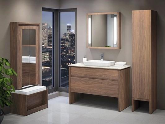 Bathroom Vanities And Cabinets Bath Emporium Toronto Canada