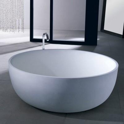 Round Bathtubs Bath Emporium