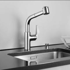 Kwc Kitchen Faucet Backsplash Tile Ideas For Domo Faucets Toronto Bath Emporium Canada