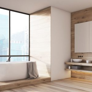 Maax Element Medicine Cabinet  Bath Emporium