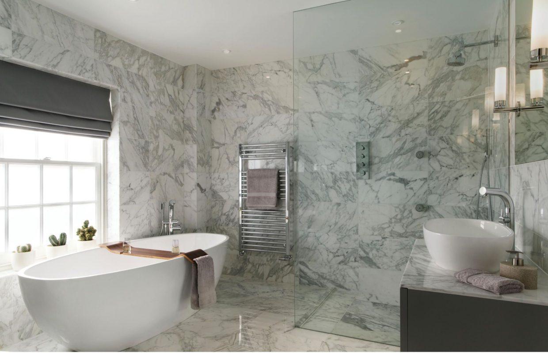 Bathroom Renovation Cost In Toronto Bath Emporium Canada