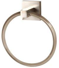 BathFashion.com Offers: Alno ALN-53771 Bath,Towel Ring ...