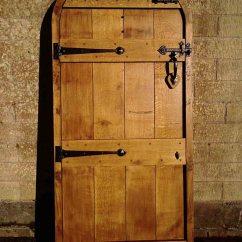 Greenhouse Kitchen Window Credenza Traditional Carpentry & Joinery, Oak Doors, Bespoke ...