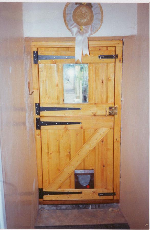 Traditional Carpentry Amp Joinery Oak Doors Bespoke Windows Sliding Sash Windows Sash Window