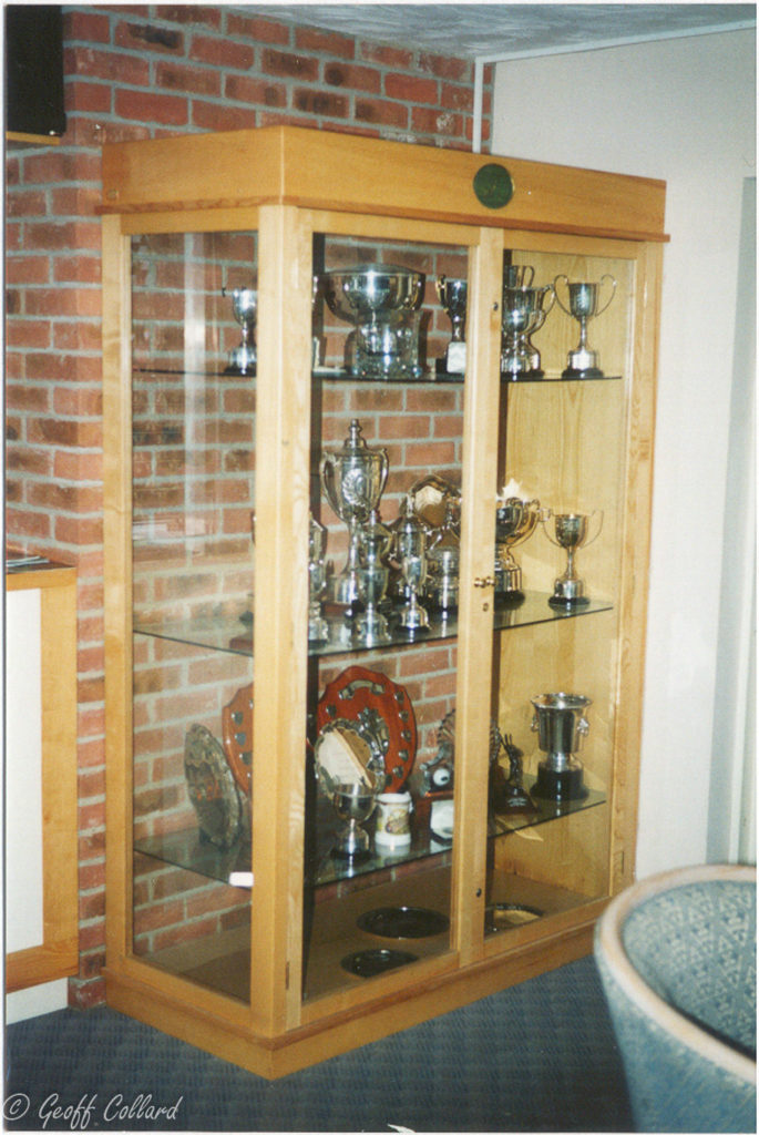 trophies and honours boardsremembrance boarddisplay cabinets
