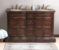 bathroom vanity Archives - Bathroom Vanities Articles