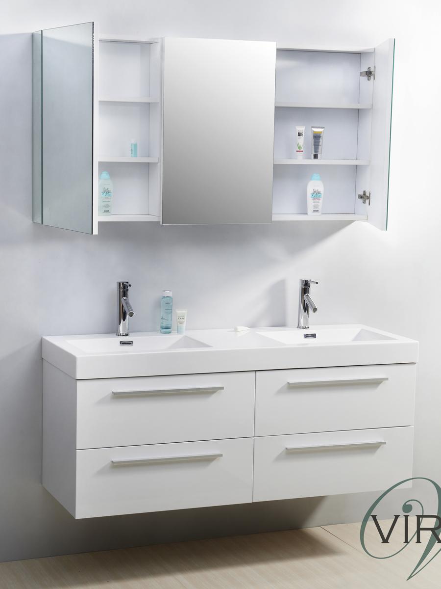 Define Sink
