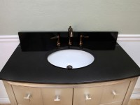 "36"" Loire Single Bath Vanity - Bathgems.com"