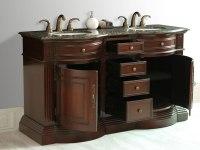 Bathroom Under Cabinet Storage Solutions Amazing Home Design