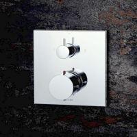 Hansgrohe - Axor Starck Shower Valves  BATHHOUSE