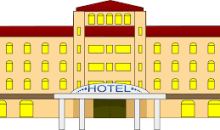 Best Hotels in Bathinda