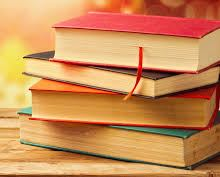 Book Shops in Bathinda