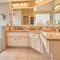 Kitchen Vanity Table Decorating Ideas Remodel Bath Pros Tomball Tx