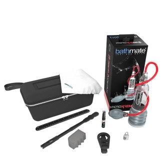 bathmate hydroxtreme 5 penis pompası
