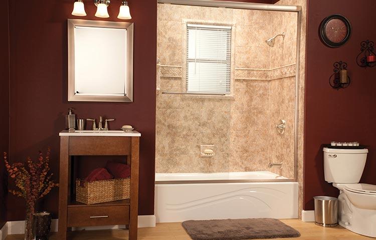Bath Surrounds Bath Wall Surrounds Bathtub Walls