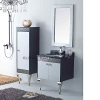 stainless steel bathroom furniture | Chinese factory in ...