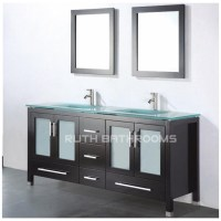 RUTH BUILDING is a China Bathroom vanity manufacturer ...