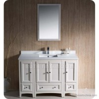 42 inch bathroom vanity ,48 inch bathroom vanity,42