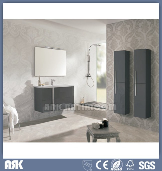 China Bathroom Vanities Clearance Luxury Bathroom Vanities Manufacturer Cheap Bathroom Vanities And Bathroom Vanities Exporter Produce Bathroom Cabinet Chinese Factory In Bathroom Vanity Bathroom Cabinet Bathroom Furniture The Manufacturer Also