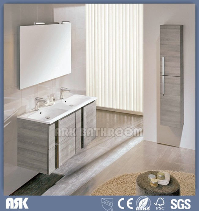Bathroom Vanities Clearance Luxury Bathroom Vanities Cheap Bathroom Vanities Bathroom Vanities Exporter Bathroom Cabinet Chinese Factory In Bathroom Vanity Bathroom Cabinet Bathroom Furniture The Manufacturer Also Produce Kitchen Cabinet Shower