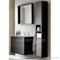 China manufacturer exporter bathroom vanities bathroom ...