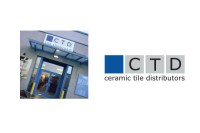 Ceramic Tile Distributors Aberdeen | Bathroom Directory