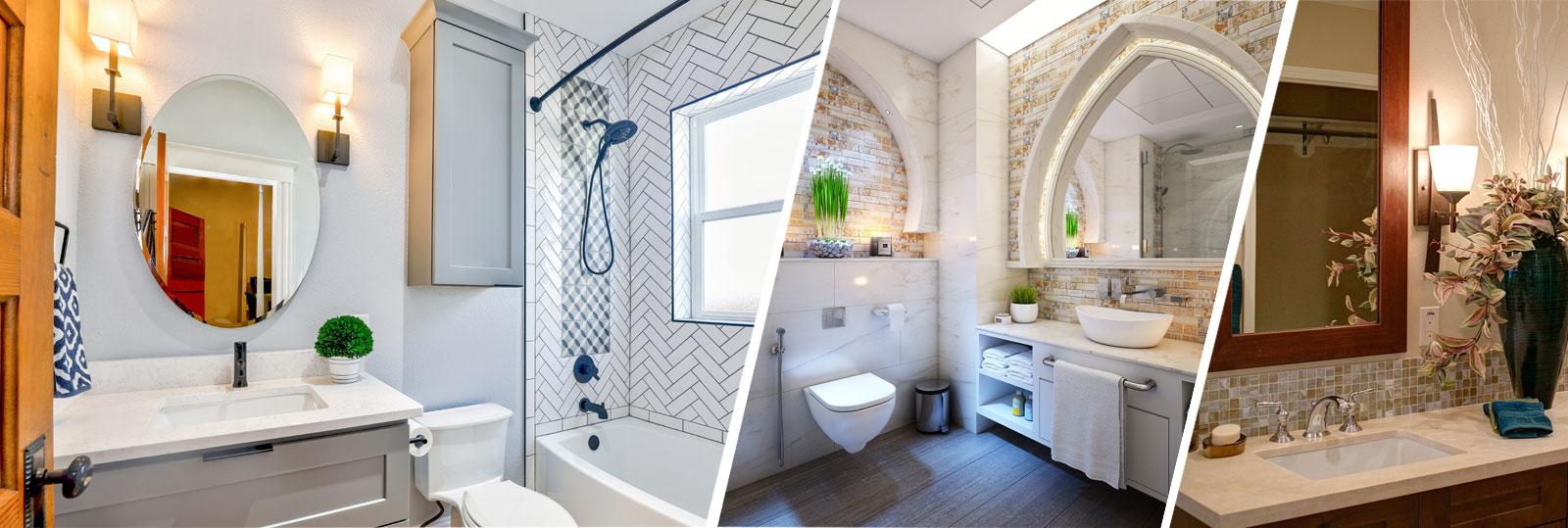 Bathroom Remodeling San Diego CA, 858 788 3957   Get Quote