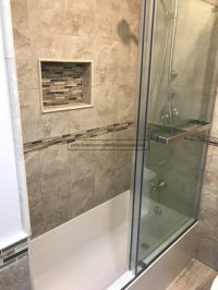 Kitchen or Bathroom Remodel Really Increase the Value of ...