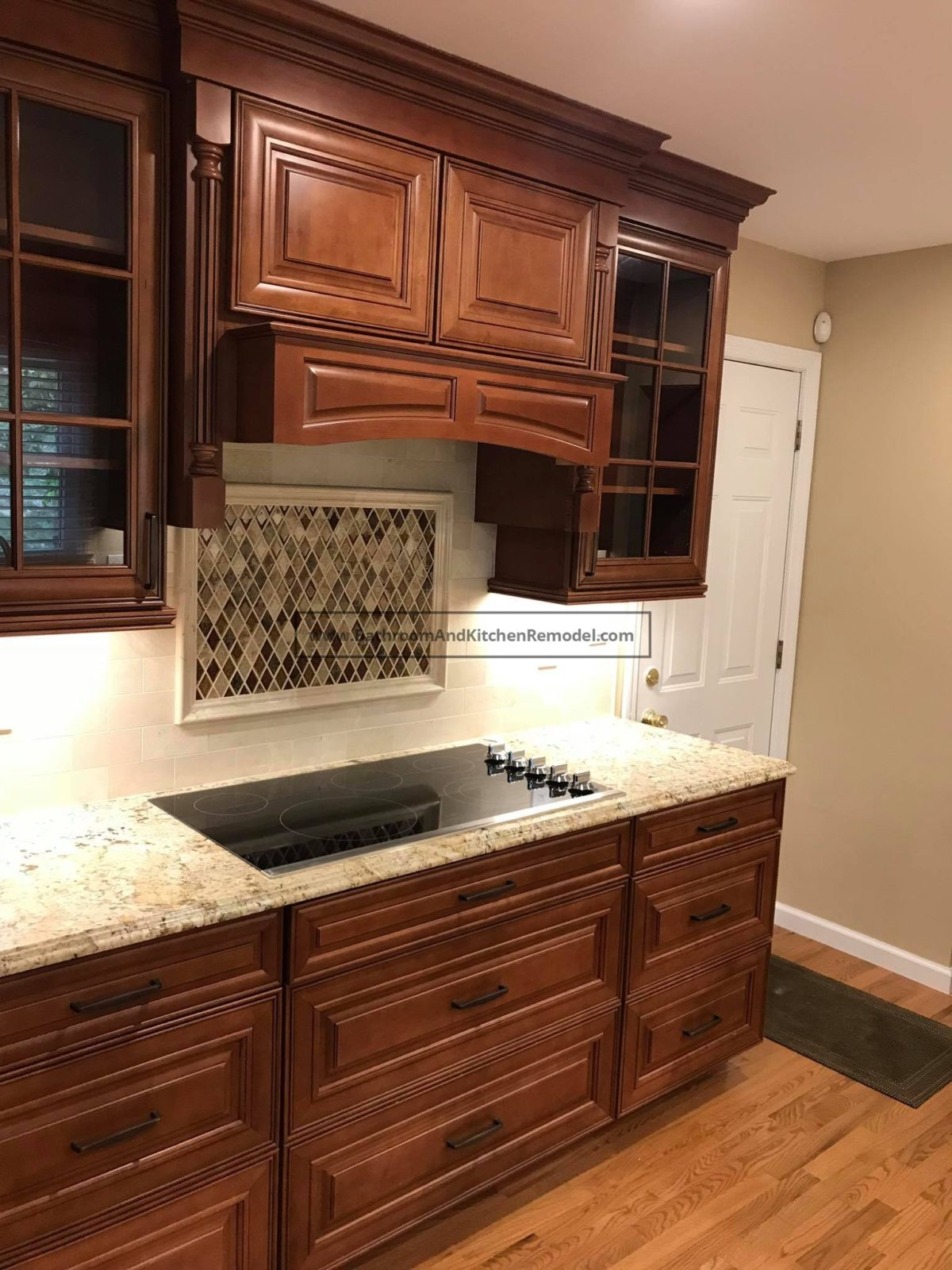 kitchen cabinets long island floor tiles ideas custom archives bathroom remodel