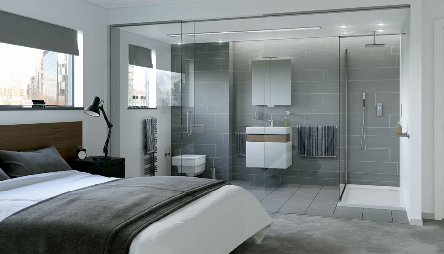 Modern Designs Nottingham  Mansfield