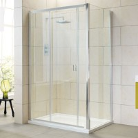 Shower Enclosures & Shower Cubicles On Sale At Bathroom City