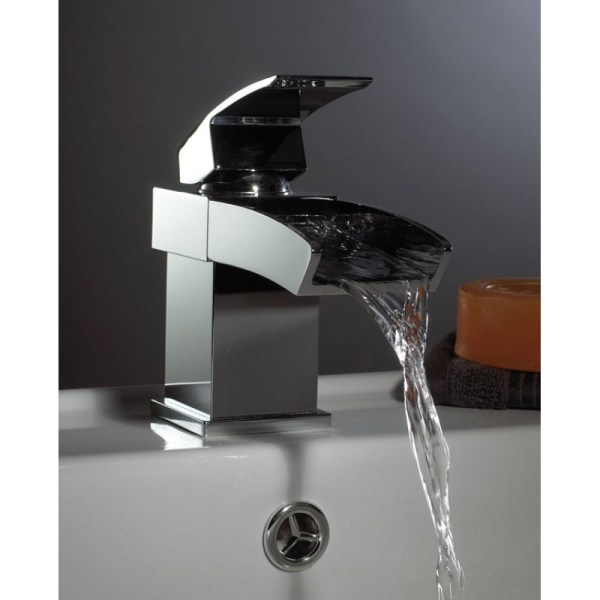 Bathroom Taps Baths Basins And Bidets City