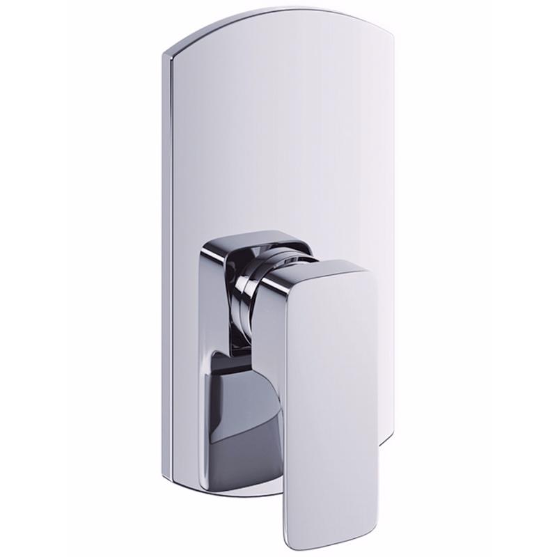 Flite Manual Shower Valve Buy Online at Bathroom City