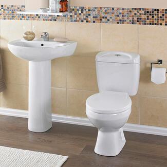 Bathroom Suites Cheap Amp Luxury Bathroom City UK Sale