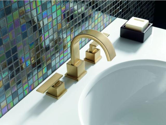Delta Bathroom Faucets Bathroom Faucet Store