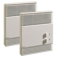 BathroomHeater.org: Bathroom Heaters, Vents, Prices & Info ...