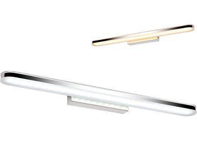 5 Light Vanity Fixture 5 Light Vanity Oil Bronze Wiring
