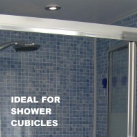 Shower Wall Panel Applications - The Bathroom Marquee