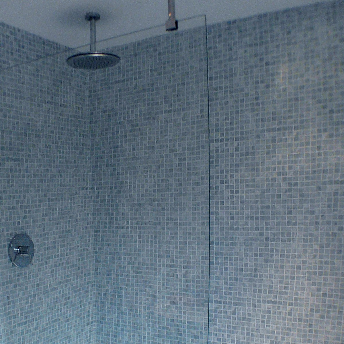 Shower Wall Panel Designs