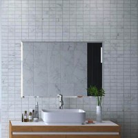 Bathroom Wall Panels - The Perfect Alternative To Tiles