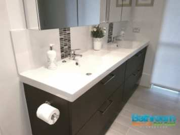 Bathroom renovation 4U Gold Coast 0756463736 (12)a