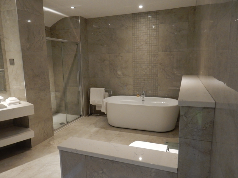New Bathroom Designs Pictures