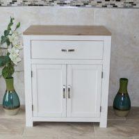 21 Unique Bathroom Furniture And Storage | eyagci.com