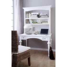 Provence Study Desk