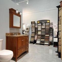Kitchen And Bath Showrooms Vent Fan Ottawa Bathroom Showroom Shop Fixtures More Kitchens Baths Handles