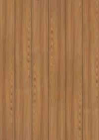 Water Resistant Laminate Flooring Bathrooms - Wood Floors